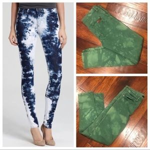 Joes Skinny visionaire size 30
